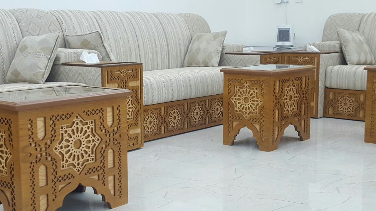 Islamic Design For Incredible Arabic Majles Jalsa Sofa Furniture Fabric Wood Veneer Paint Interior Design Decoracion Decor Home Decor Outdoor Decor