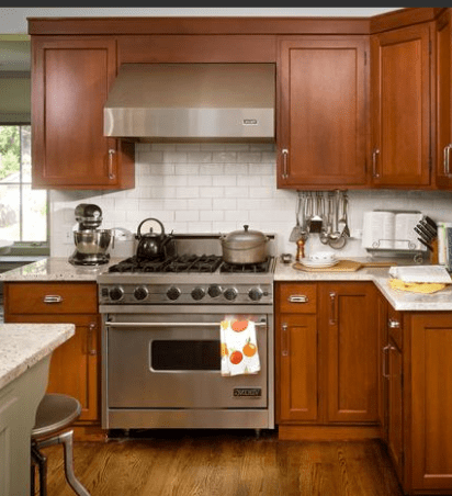Never Underestimate The Influence Of Pictures Of Kitchens With Oak Cabinets And Stain Kitchen Cupboard Designs European Kitchen Cabinets Maple Kitchen Cabinets