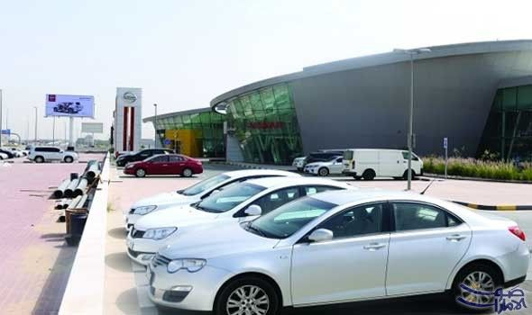 10 من سيارات الإمارات كهربائية بحلول عام تشارك الجولة الإماراتية للسيارات الكهربائية Emirates Evrt في القمة العالمية لطاقة المستقبل Car Vehicles