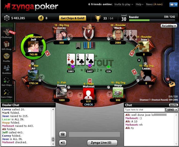 Lets Go To Zynga Poker Texas Holdem Generator Site New Zynga Poker Texas Holdem Hack Online Real Works Www Hack Generatorg Poker Poker Chips Poker Games
