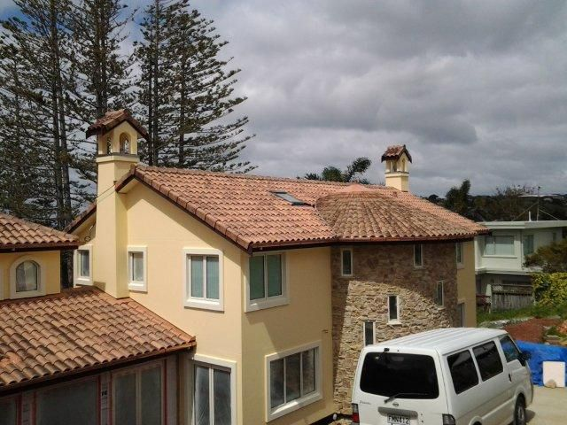 Buy Unique Roofing Products In Auckland At Affordable Cost Just Call At Bp Roofing For Top Quality Roofing Roof Installation Roof Restoration Roof Maintenance