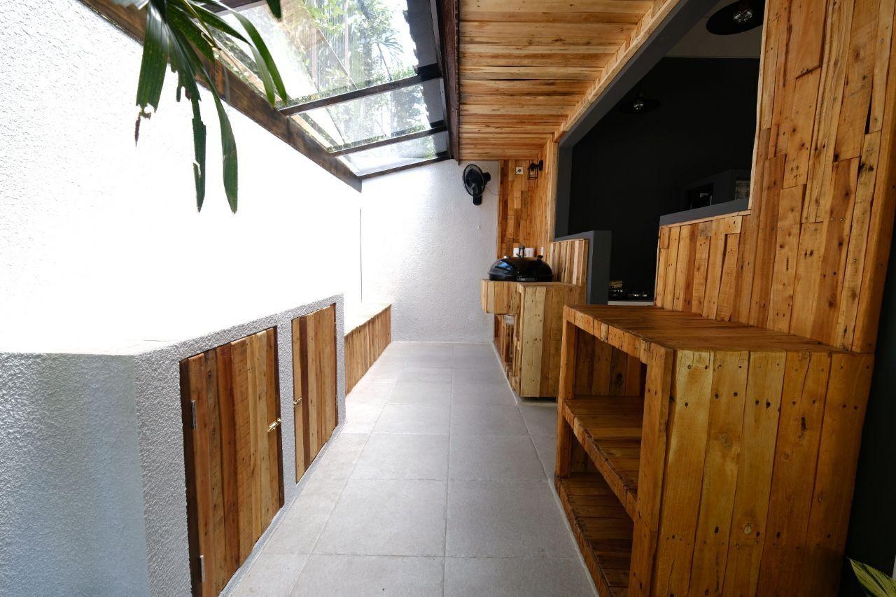 Bbq area in bali outdoor kitchen pinterest kitchens