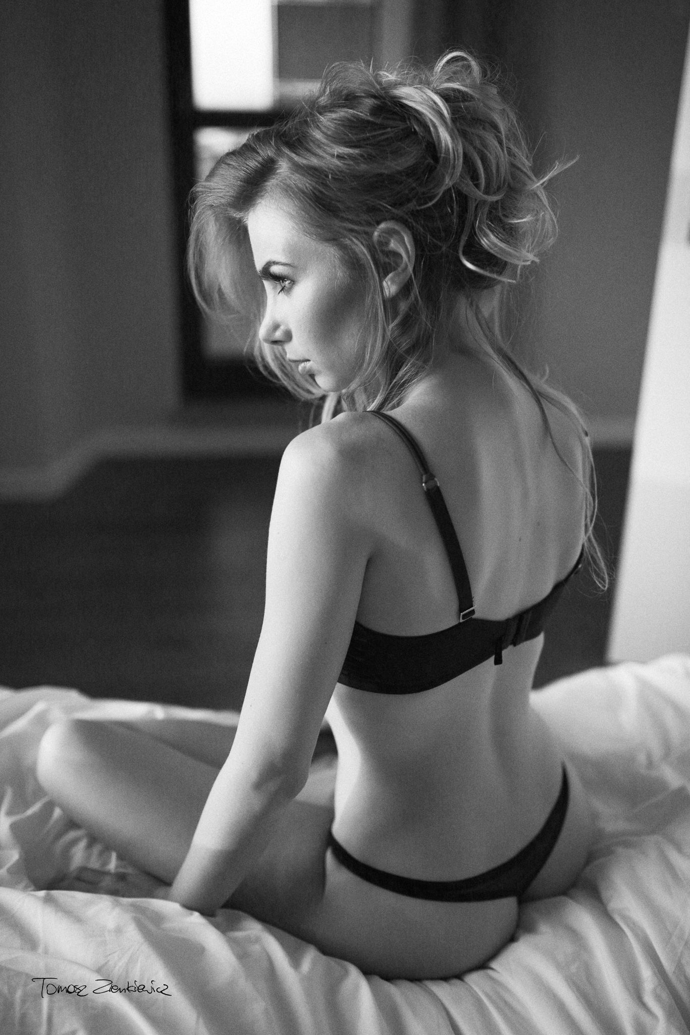 lingerie Images Colette Laporta naked photo 2017