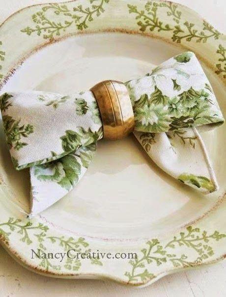 Cantinho craft da Nana: decoração