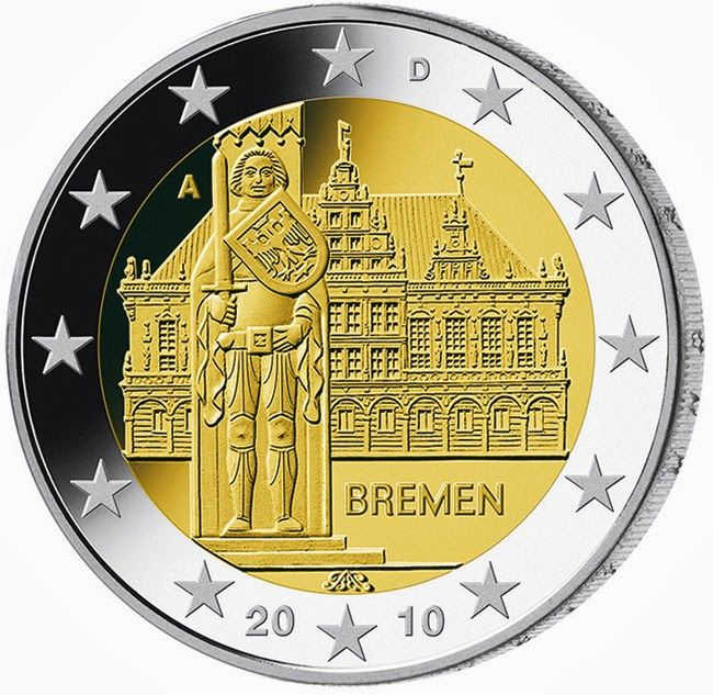 2 euro commemorative coins