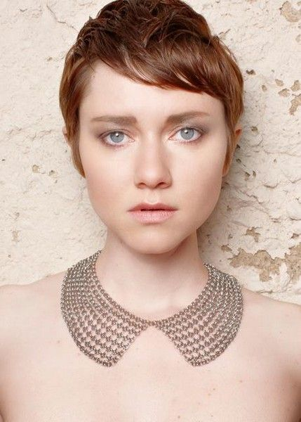 Valorie curry hot