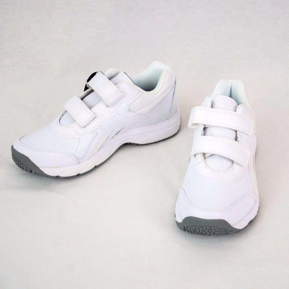 Slip Resistant Shoes Size 7 M Work