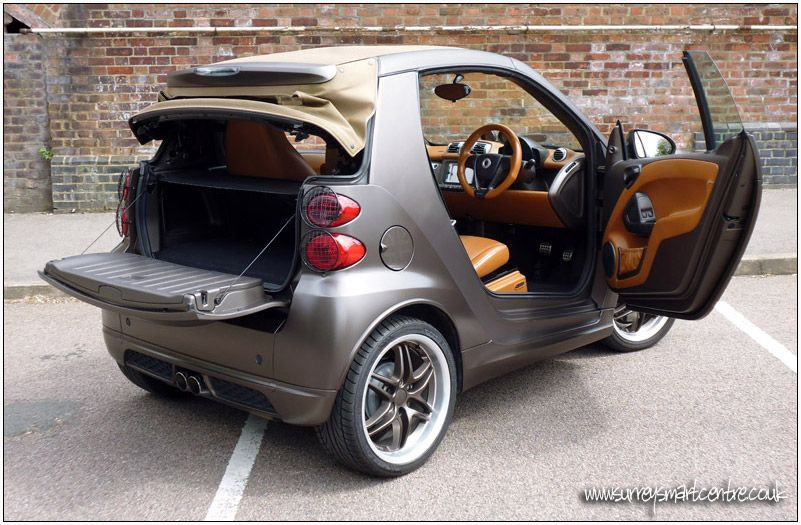 Smart fortwo boxfresh cabrio brabus tailor made sn2219dg 801525 smart fortwo boxfresh cabrio brabus tailor made sn2219d altavistaventures Choice Image