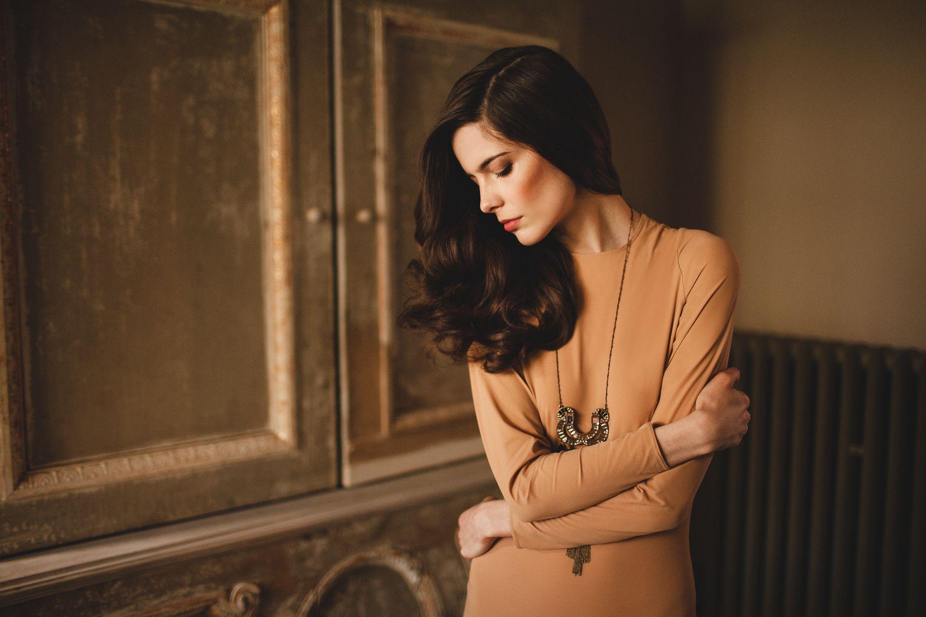 Julia Trotti Photography - paul edmonds 2013, london
