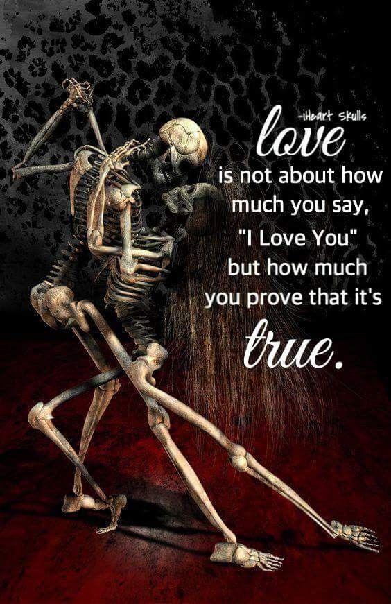 Absolutely Idiomas Pinterest Amor Te Amo Y Te Amo Mi Amor