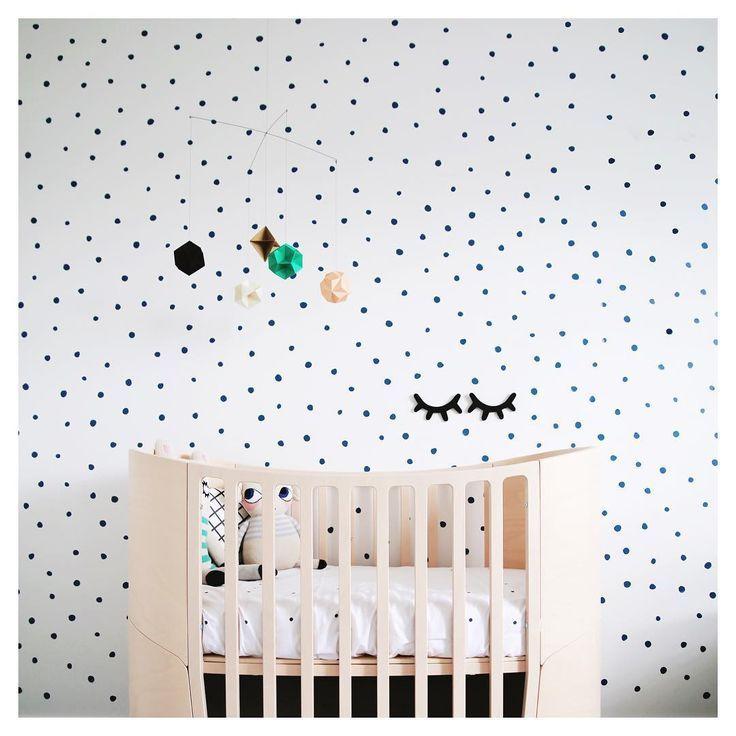 Favourite Scandinavian Nursery Kids Room Decor Items: Favourite Pins Of The Week