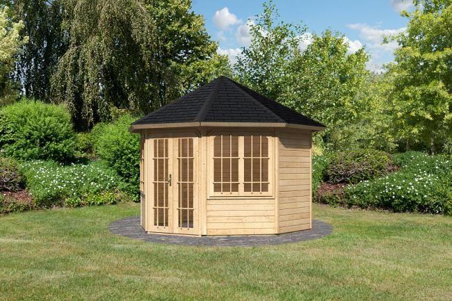 GartenmöbelSet online kaufen MöbelSuchmaschine