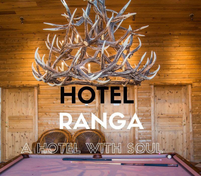 32++ Angad arts hotel parking information