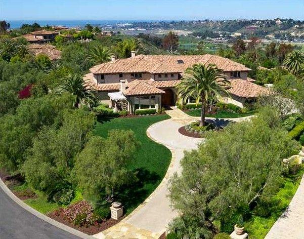 Rancho Bernardo Ca Homes For Sale Whissel Realty