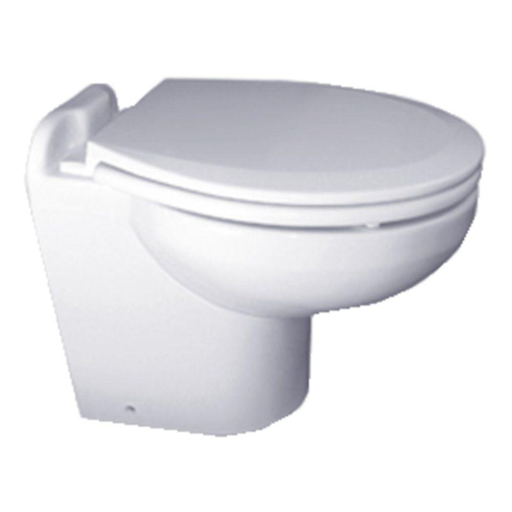 Raritan Marine Elegance - Household Style - Bone - Freshwater - Smart Controller - 12V