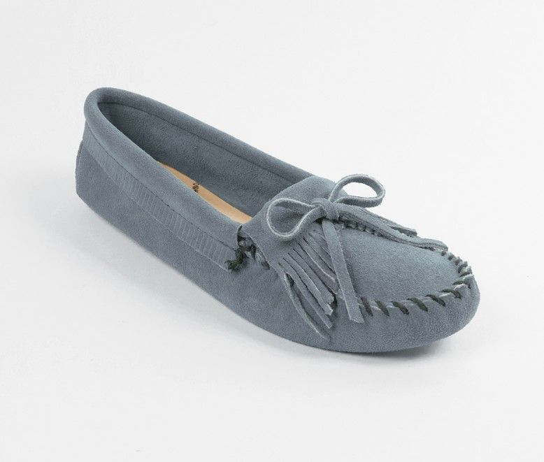 196e91010e0 Stay comfortable   stylish year round with our women s moccasins made. Shop  styles such as driving