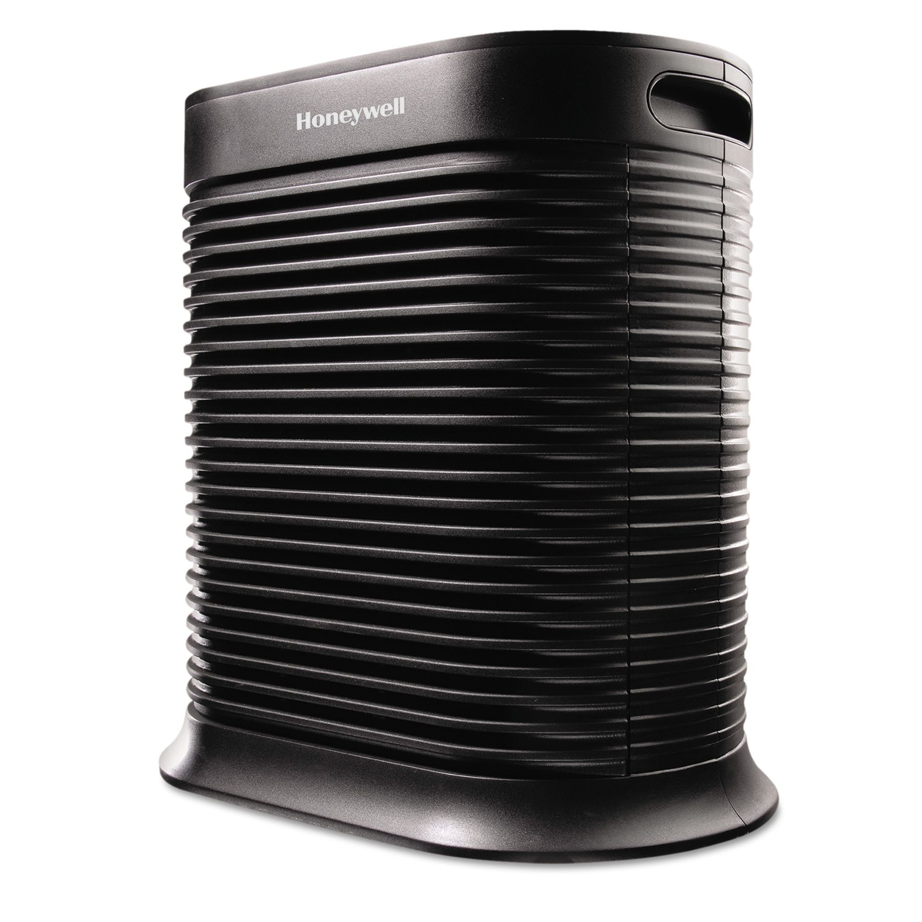 Home Improvement Air purifier reviews, Honeywell air