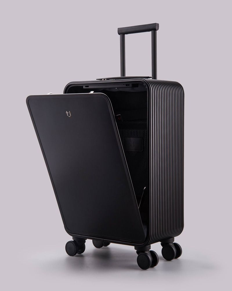 9da4d28e2be 27 Best Carry On Luggage Worth Buying in 2019 (For Every Budget)