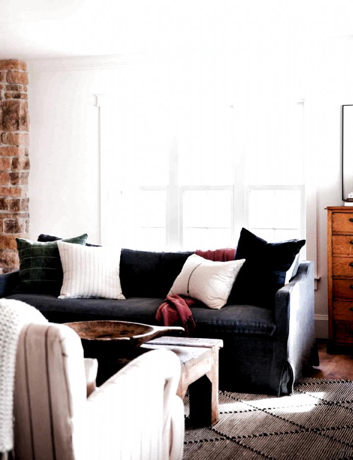 Walmart Furniture Online: #farmhouse Decor Walmart #farmhouse Decor For Sale