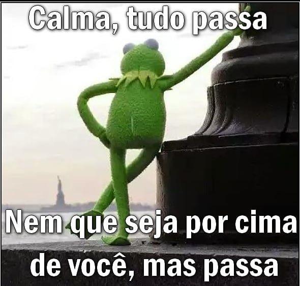 Humor Comedia Zueira Coisasdavida Watzapp