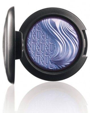 MAC  Blue Orbit