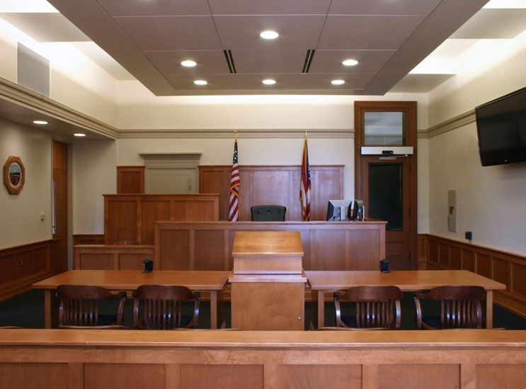 Is The Probate Process Always Necessary Estate Planning Estate