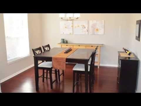 Jacksonville FL Homes For Sale 12365 Soaring Flight Drive