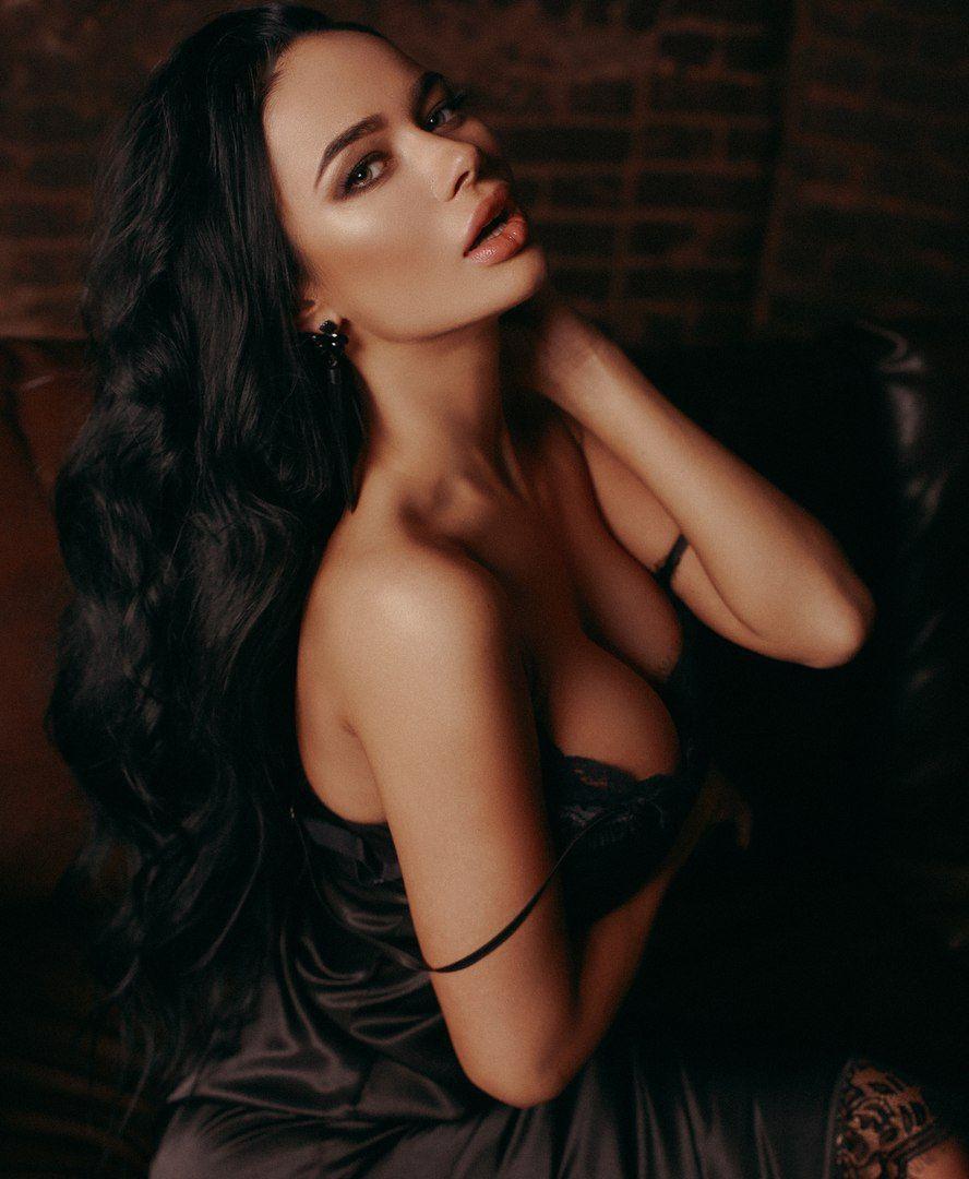 Фото самых сексуальных русских актрис, голые девушки русские порно видео