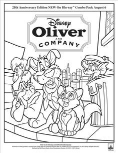 Movie Poster Coloring Pages Google Search Coloring Pages