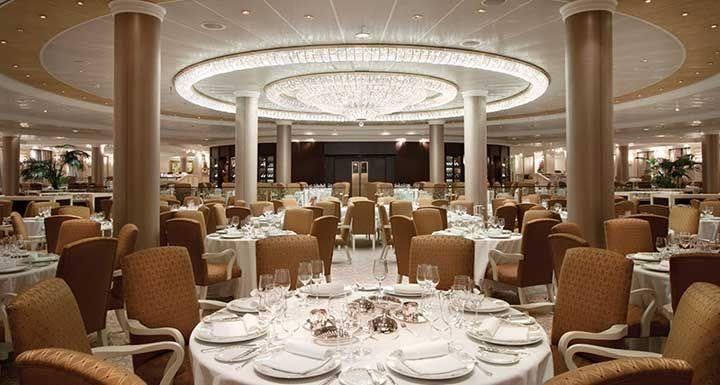 Grand Dining Room Google Search Cruise Ship European