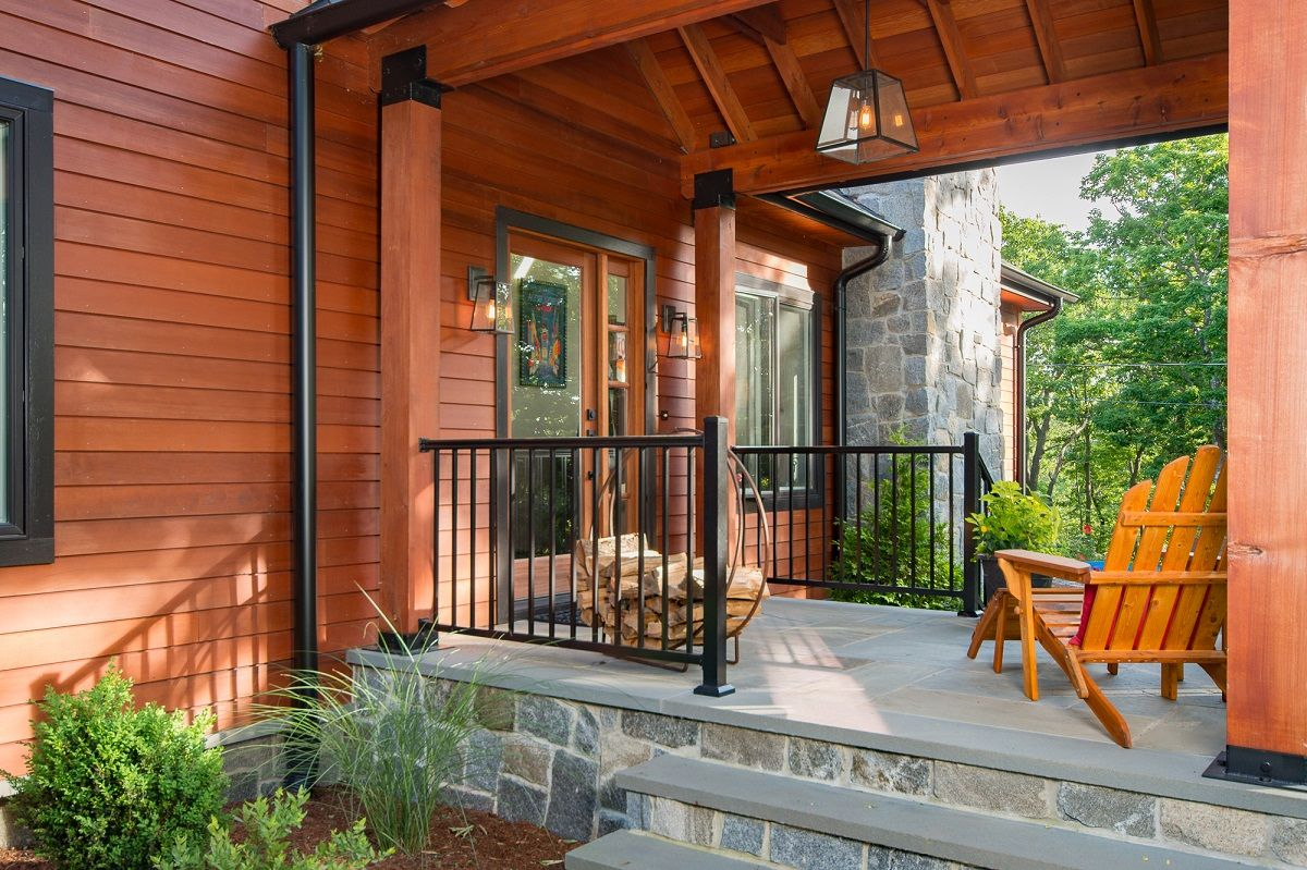 Best Western Red Cedar Beams And Large Cedar Timber Prices And 400 x 300