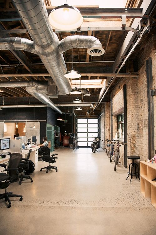 Office Design Gallery The Best Offices On The Planet Page 33