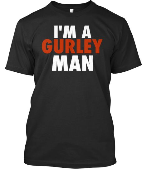 eedf5a3e Gurley Man I'm gonna buy dad this shirt haha   D A W G S   Mens tees ...