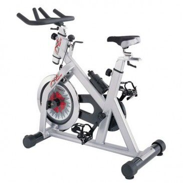 Commercial recumbent exercise bikes for your daily exercises.
