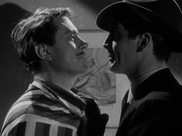 i wake up screaming 1941 film noir victor mature