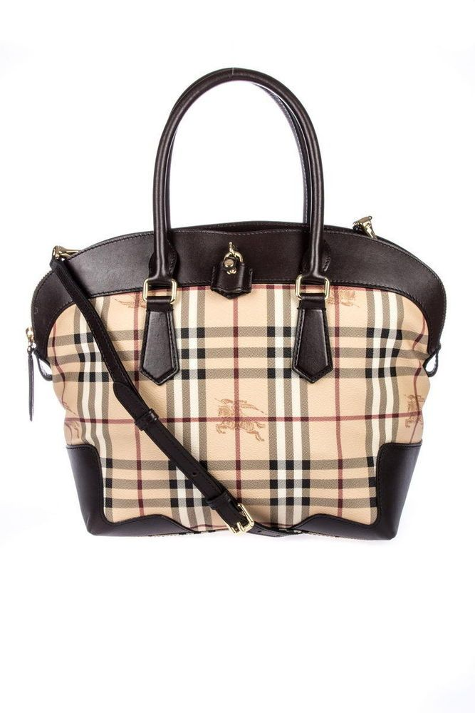 5e6d64edef3a Messenger Burberry BAG -10% Beige MADE IN ITALY 3942625- New Original   Burberry  BAG