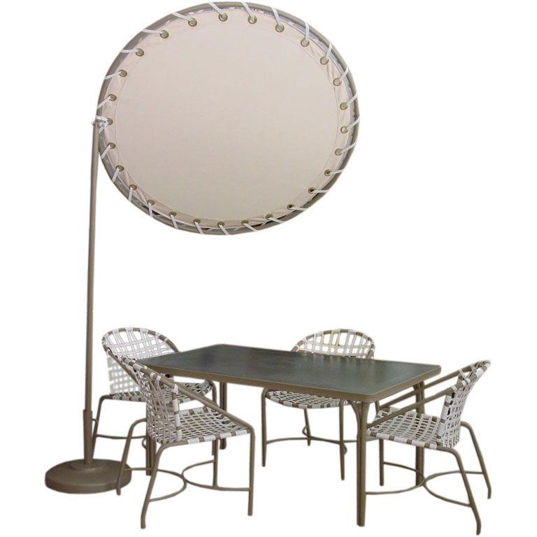 Brown Jordan Kon Tan Patio Umbrella Patio Chairs Modern Patio Furniture Upholstered Swivel Chairs