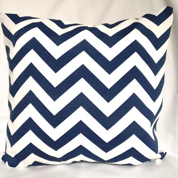 """12x12/"""" Print Cushion Cover Polyester Square Sofa Couch Throw Outdoor Pillowcase"""
