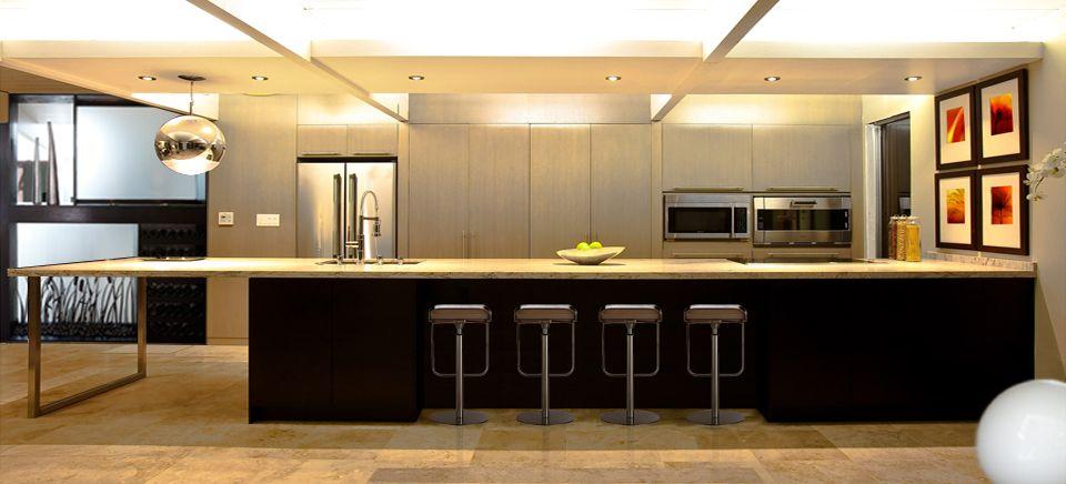 Best Eichler Kitchen By Jeon Design Eichler Kitchen Kitchen 640 x 480