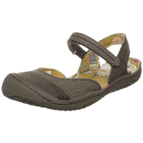 2134c0155 Teva Westwater 2 Shoes - Mary Janes (For Women)