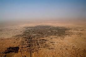 Timbuktu Images Google Search Bucket List Ghost City