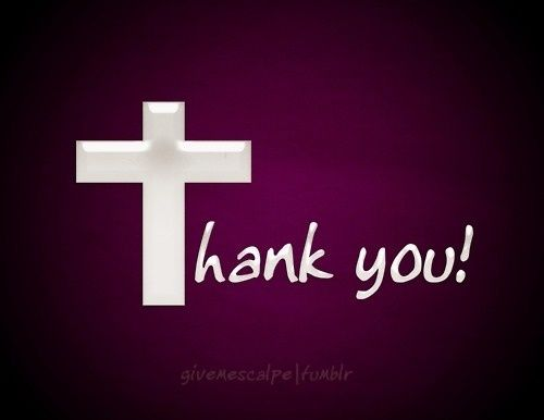 God Thank You Quotes Quote God Religion Cross Christ God