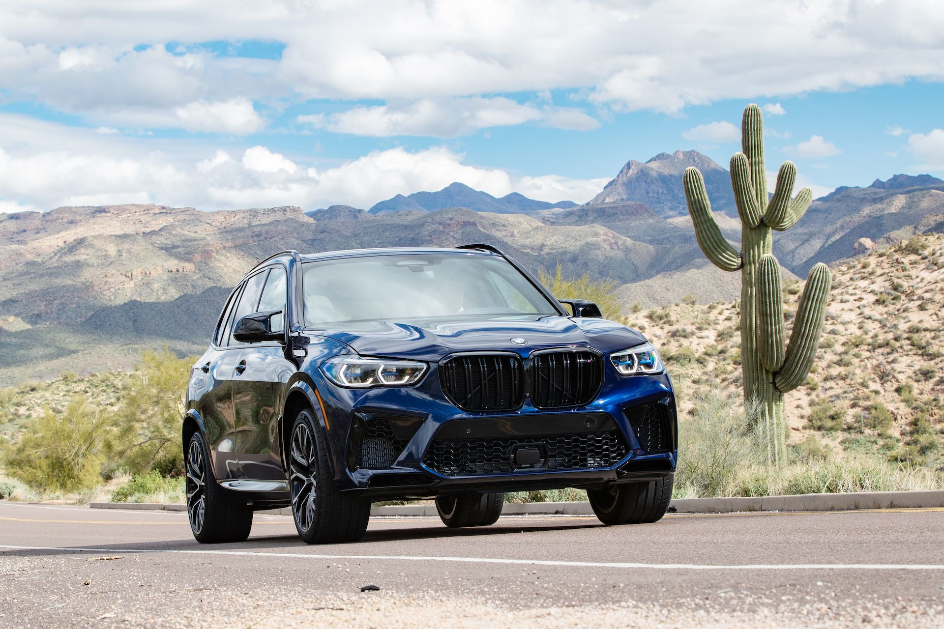 First Drive Review 2020 Bmw X5 M And X6 M Are Beasts In Search Of A Track In 2020 Bmw X5 M Bmw Bmw X5