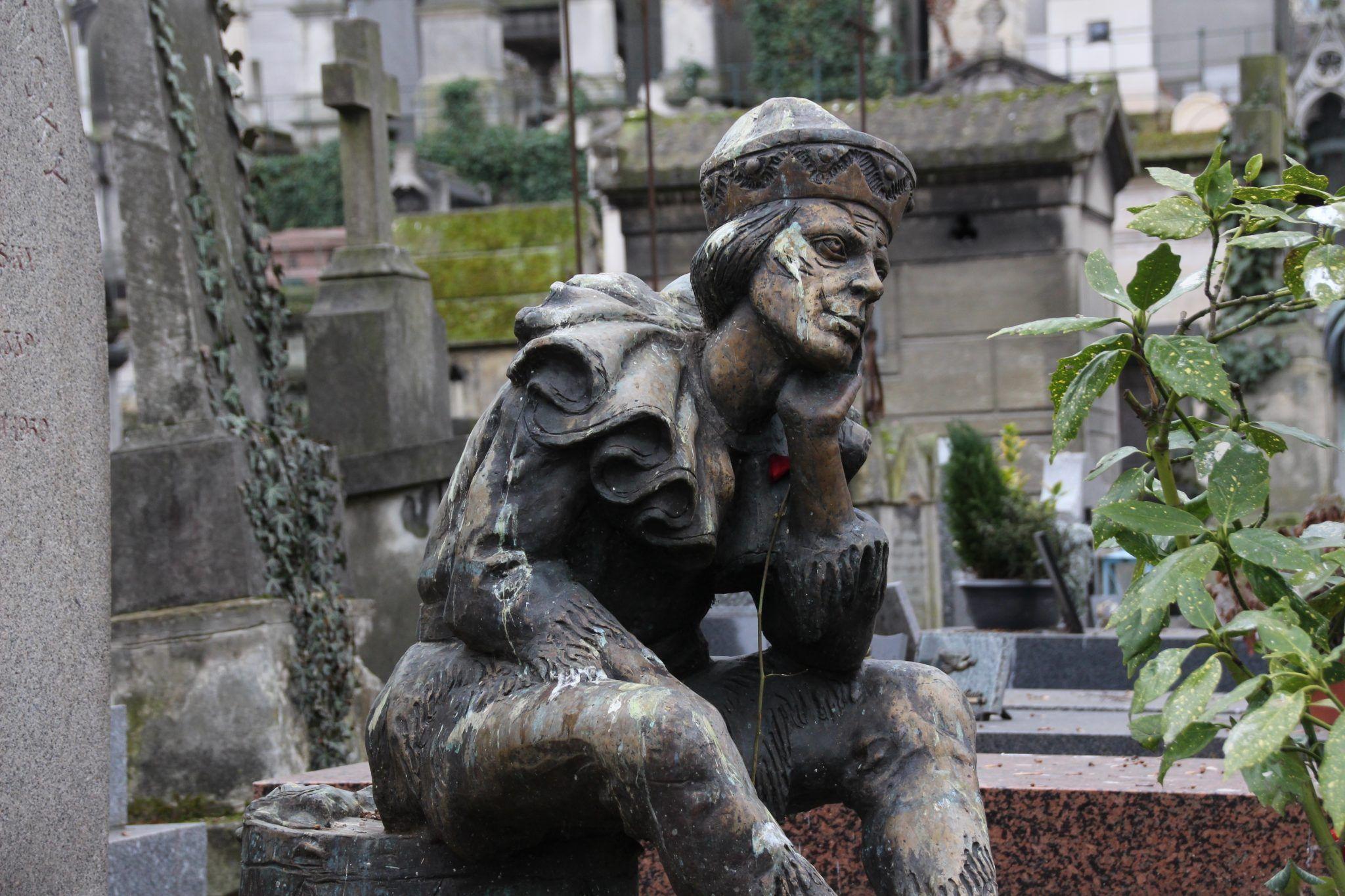 Paris-Friedhof-Montmartre-Grab-von-Vaslav-Nijinsky.jpg (2048×1365)