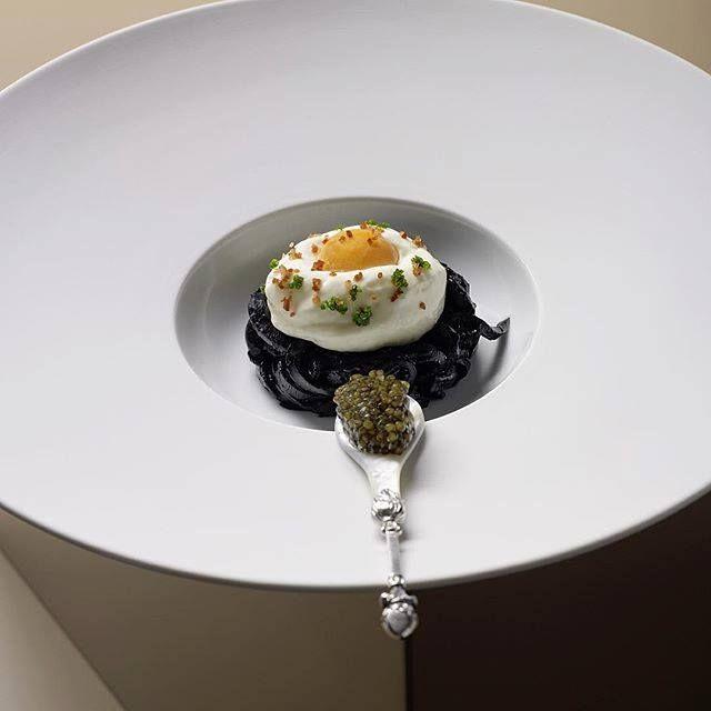 Chef Christian Jürgens #Album #Gallery. Food ArtAlbumDelicious FoodGallery MuseChristianChefsFine DiningCulinary Arts