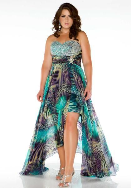 Beach Wear And Outfit Ideas For Curvy Women Plus Size Summer Wear