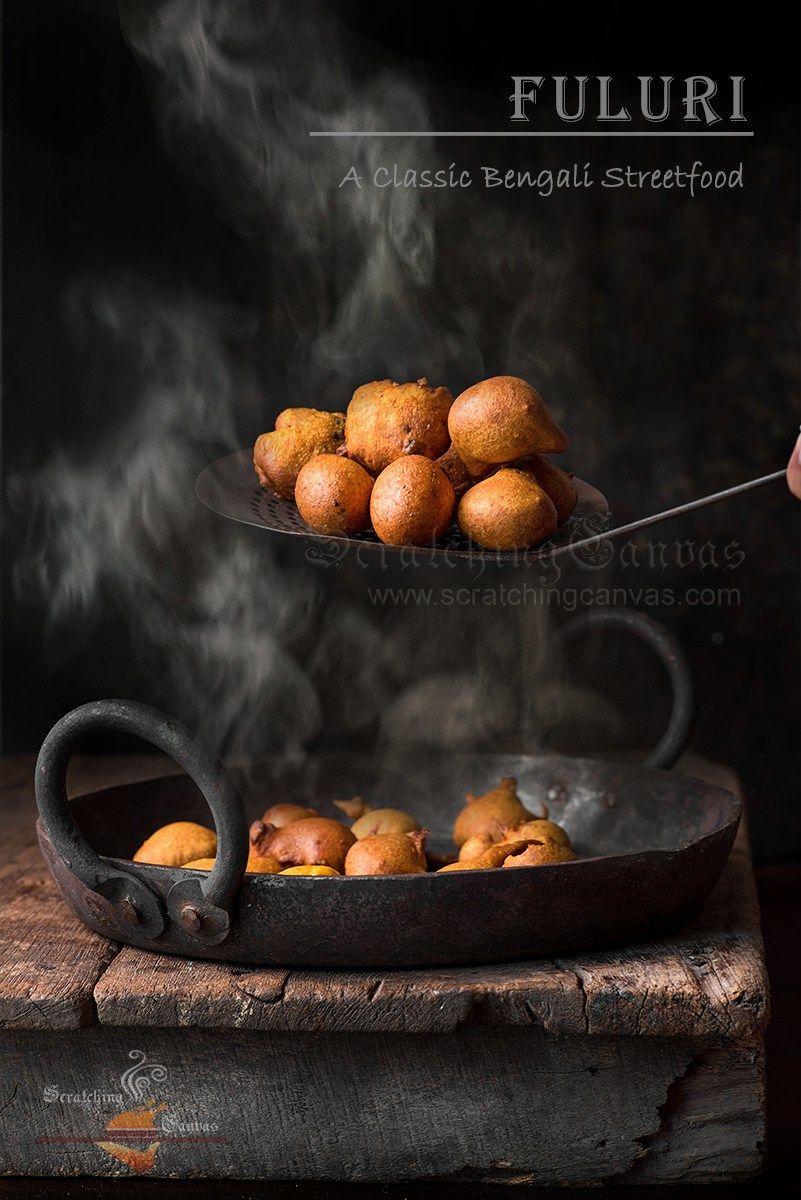 Kolkata Style Chicken Egg Roll Food Street Food Indian Food