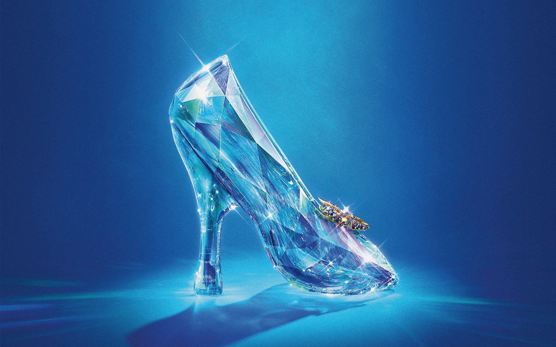 Cinderella Movie 2015 Widescreen Resolutions 1280 x