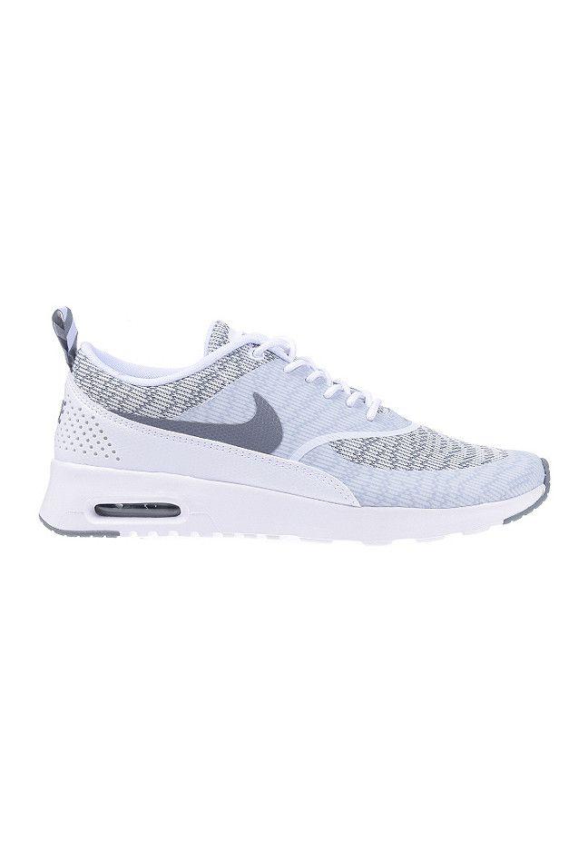 NIKE SPORTSWEAR Air Max Thea KJCRD Sneaker für Damen