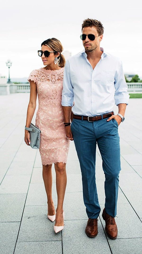 Pin on Fashion Outfits